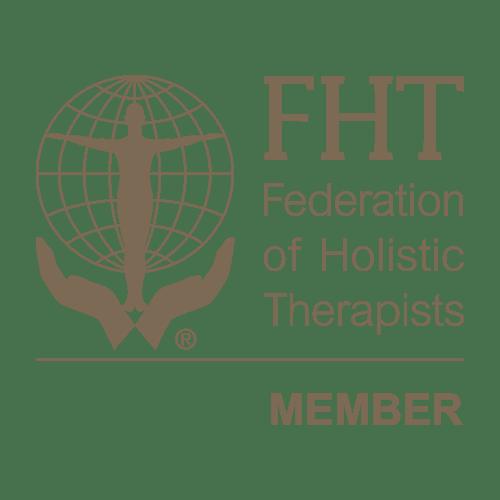 fht-member-logo-optim