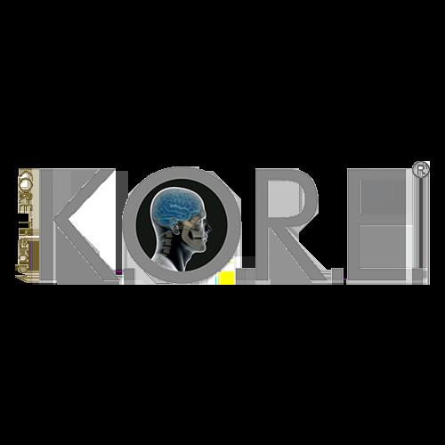 kore-therapy-logo