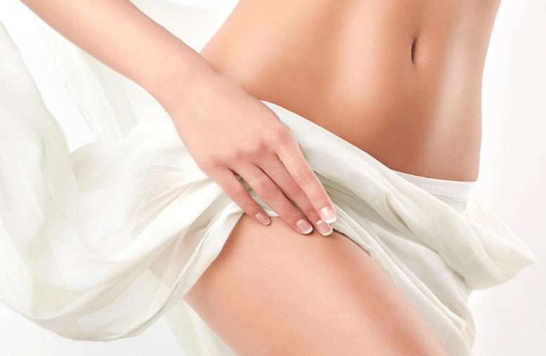 HIFU - Vaginal Tightening