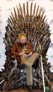 GAMES_on_THRONE