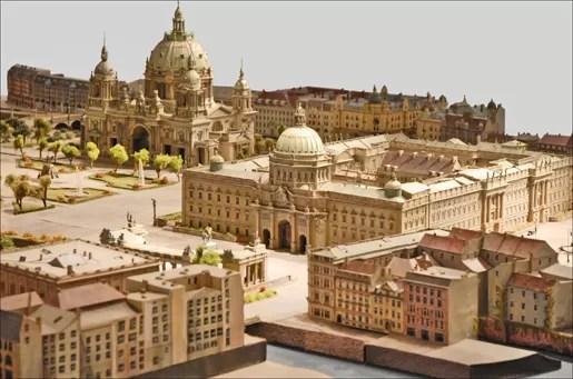 Resultado de imagen para Fotos de Berlín antigua