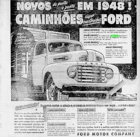 anúncios de carros em Natal