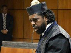 Difunden supuesta conversación entre acusados de asesinar a Yuniol tras el hecho