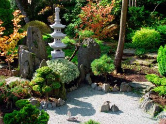 japanese-garden-design560-x-420-114-kb-jpeg-x