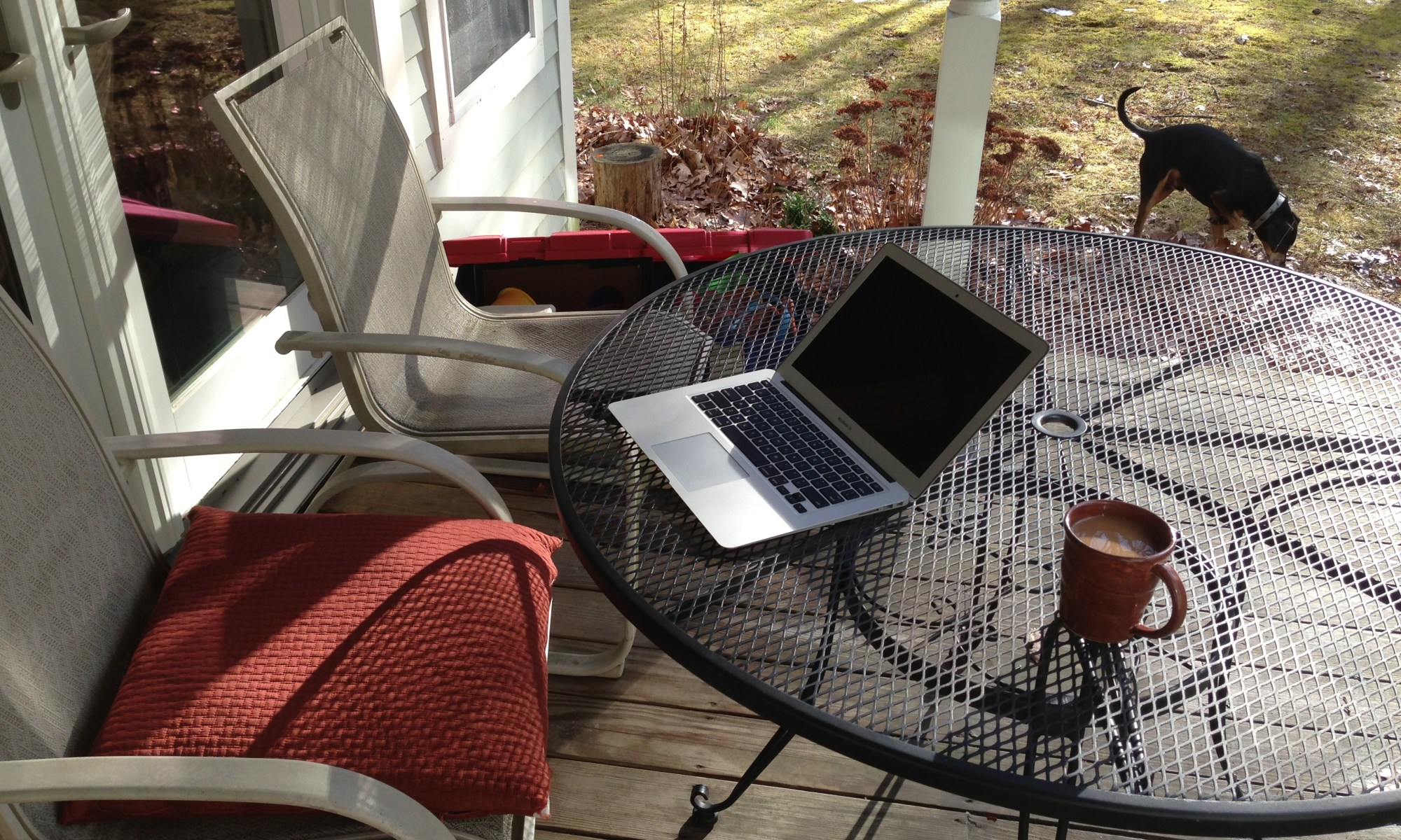 work from home internet business