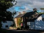 The Guesthouse at Ballylagan Organic Farm