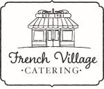 French Village Bakery