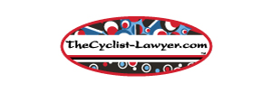 CyclistLawyer