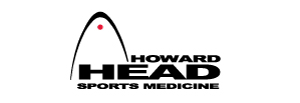 HowardHead