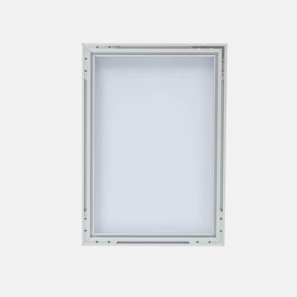 Aluminium Frame 3