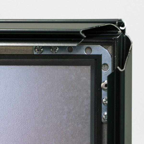 Brectus Pavement Board Aluminium15