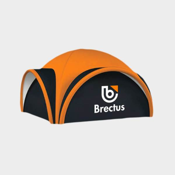 Brectus Inflatable Quick-Up Tent