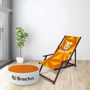 Promotional Furniture