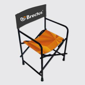 Direktørstol fra Brectus