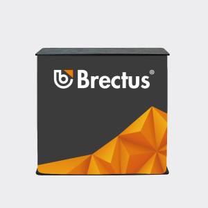 Messedisk Proff fra Brectus