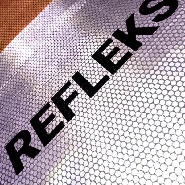 Reflexbanner