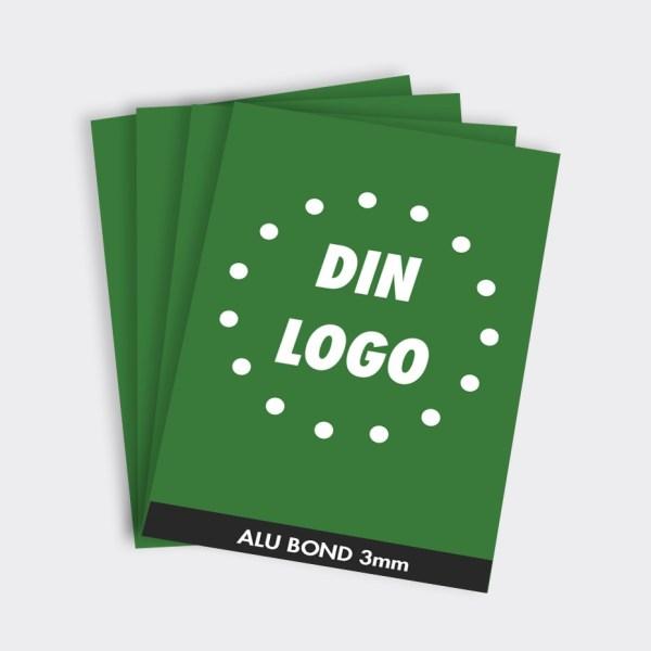 Print-på-plate-Din-Logo