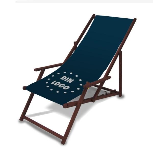 Strandstol med trykk, liggestol, liggestol med trykk, fluktstol, fluktstol med trykk, solstol, solstol med trykk, solseng, solseng med trykk 4