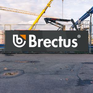 skilt på byggeplassen, sikkerhet på byggeplassen, skilt for byggeplass, utbyggerskilt, Byggegjerde-bannere, dekkeduk