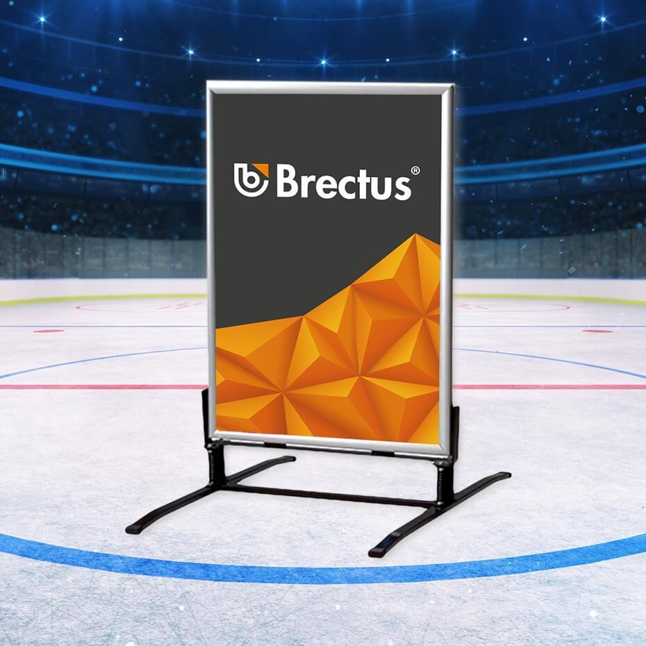 Gatebukk Brectus