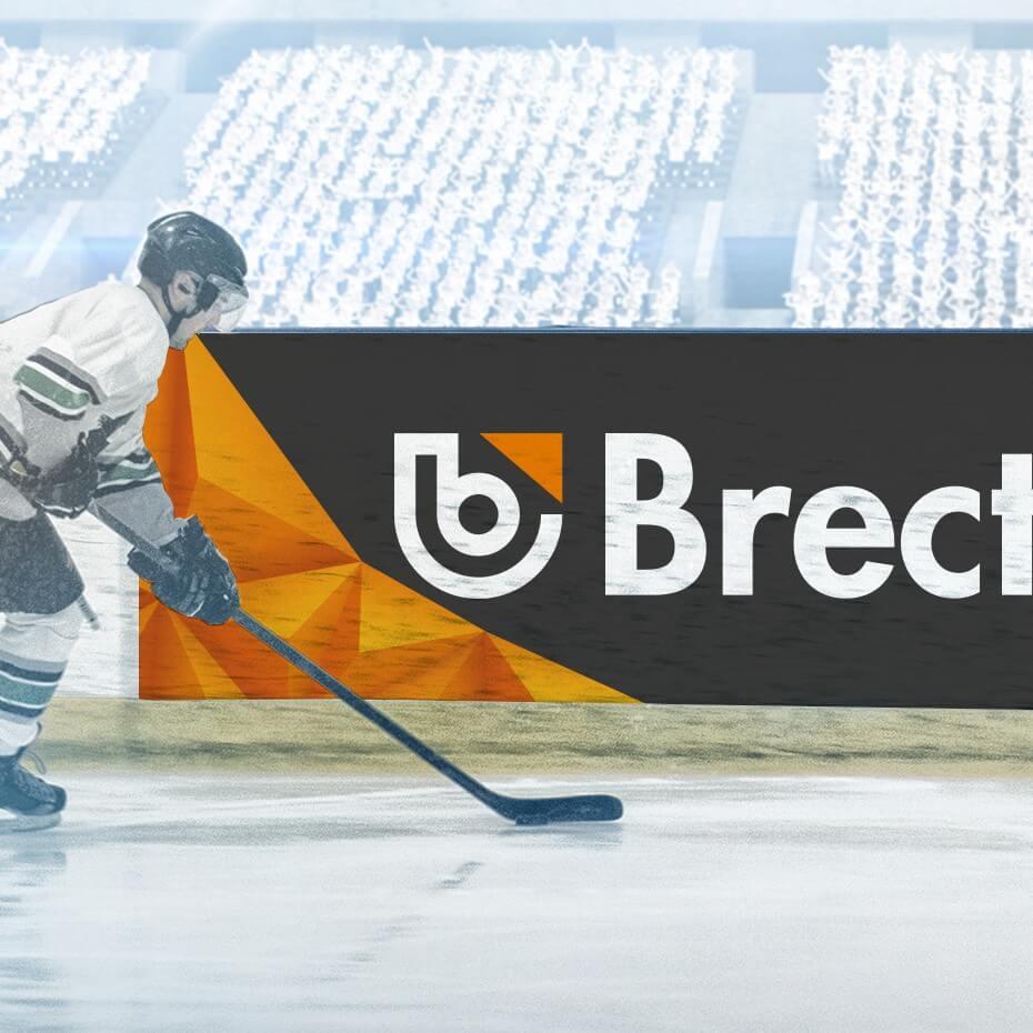 Skilt Brectus
