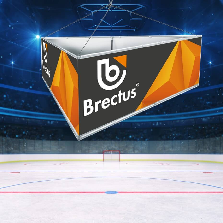 Brectus Takheng i hockey miljø
