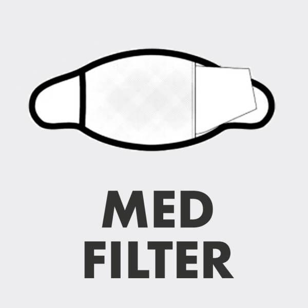 Munnbind med trykk, munnbind med logo, tøymunnbind, microfiber munnbind, ansiktsmaske, giveaways, smittevern, stoffmunnbind, munnbind-6
