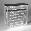 Trybunka klasyczna ze światłem LED