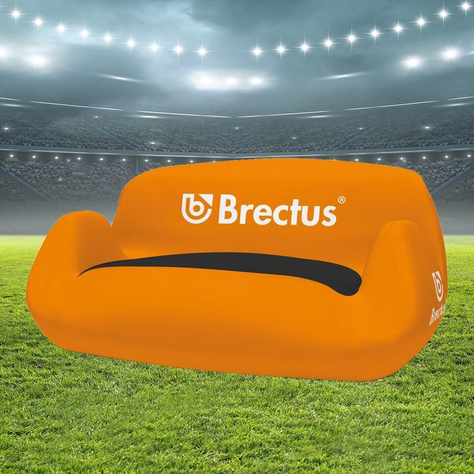 Reklamemøbler Brectus