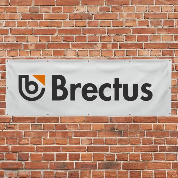 Brectus ReklamBanner_5