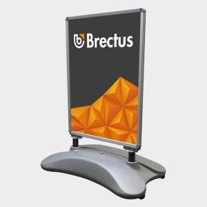 Brectus Gatupratare WindSign Basic 1