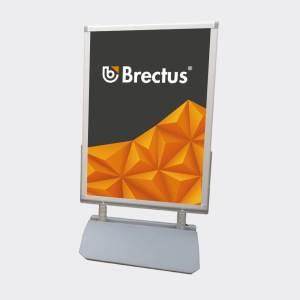 Brectus Gatebukk WindSign Smart