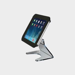 Brectus Bordstativ för iPad, iPad stativ