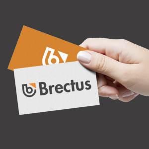 Brectus Trycksaker 4