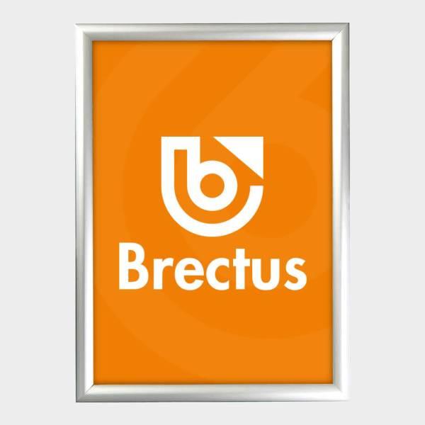 Brectus Fönsterram Tvåsidig
