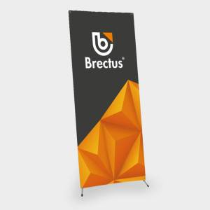 Brectus X Banners