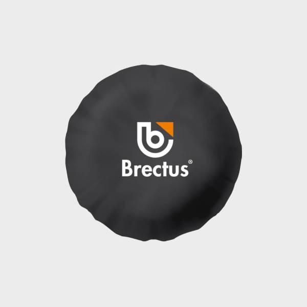 Brectus Kuddar med eget tryck