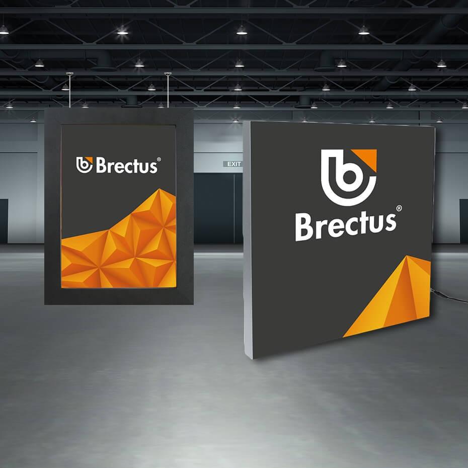 rammer Brectus