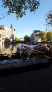 c-amsterdam-canals