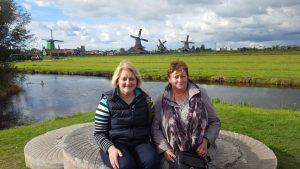c-amsterdam-trip