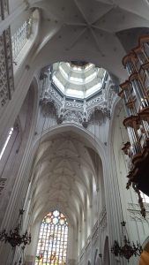 f-antwerp-cathedral
