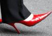women-dress-shoes-hallux-valgus