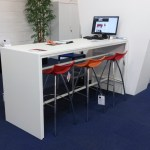 showroom-2015-mei-bartafel-wit