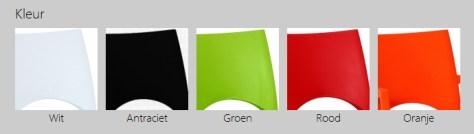 040-kleuren