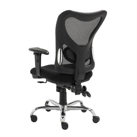 bureaustoel-max-achterkant