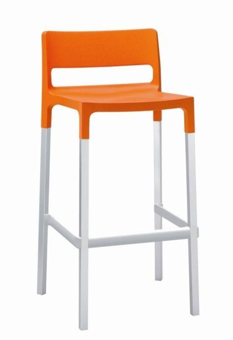 divo-oranje