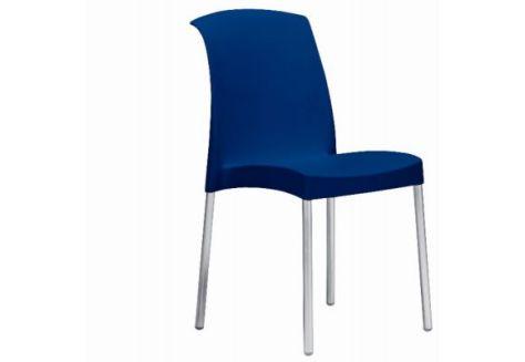 jenny-blauw