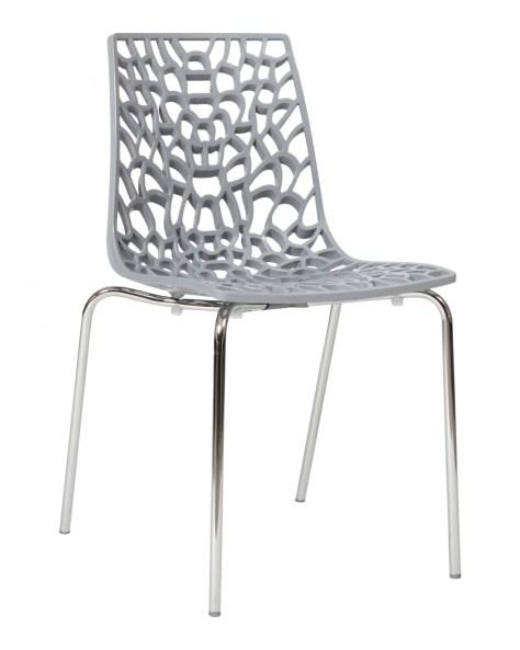 koraal-beton-grijs