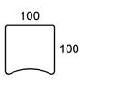 blad 100C