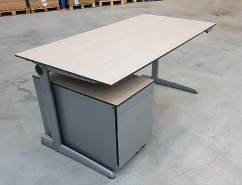 40-x-ahrend-500-electrisch-zit-zit-eiken-alu-ladenblok